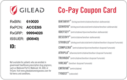 copaycard_small.png